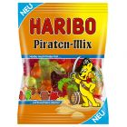 Haribo Piraten-Mix