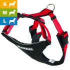 Harnais NEEWA Running Harness