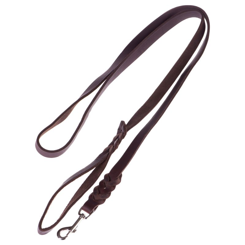 Heim Dog Lead with Snap Hook