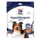 Hill's HypoAllergenic Treats