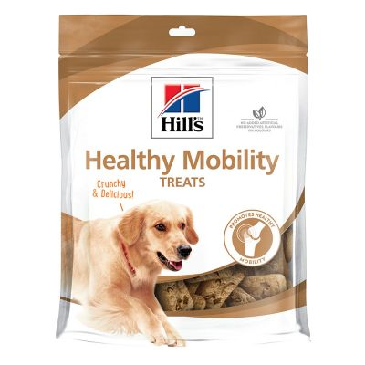 Hill's Healthy Mobility Snack