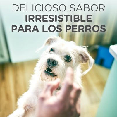 Hill's Healthy Mobility snacks para perros