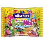hitschler Bunter Party Mix