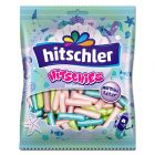 Hitschler Hitschies Mermaid Edition