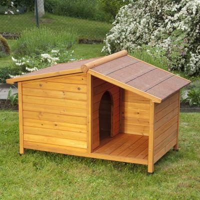 hundehütte günstig kaufen