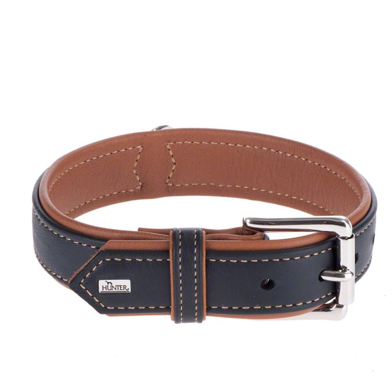 Hunter Canadian Dog Collar