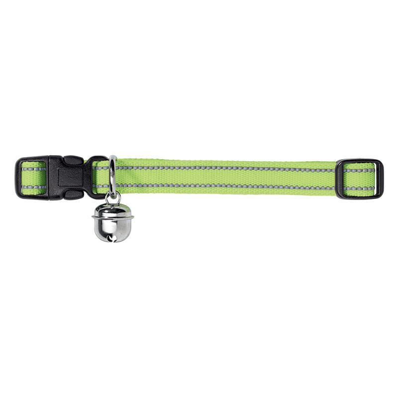 Hunter Cat Collar Flashlight