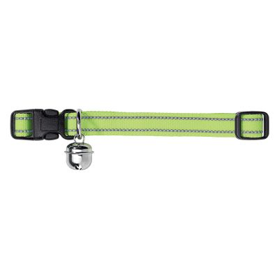 Hunter Kattenhalsband Flashlight