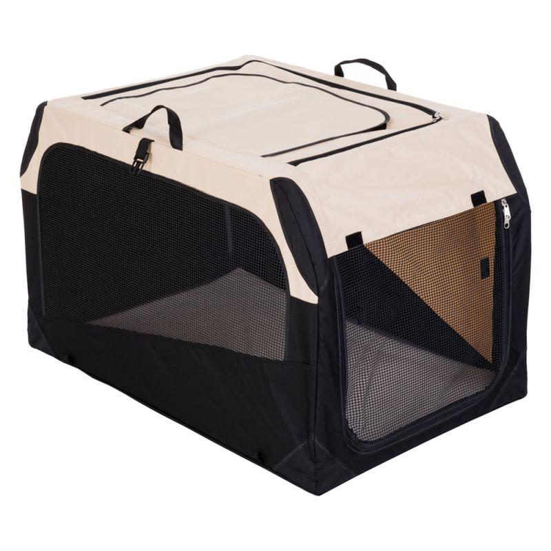 Hunter Transport Box Outdoor