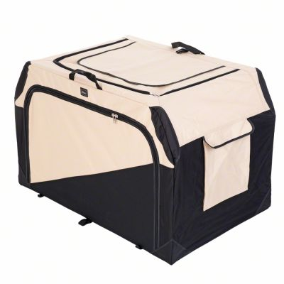 Hunter Transportbox Outdoor