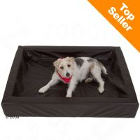 Hygienic Dog Bed