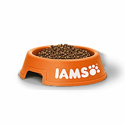 IAMS Proactive Health Multi-Cat  lazac & csirke
