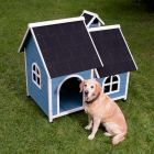 Ida Dog Kennel