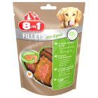 8in1 Fillets Pro Digest - Small