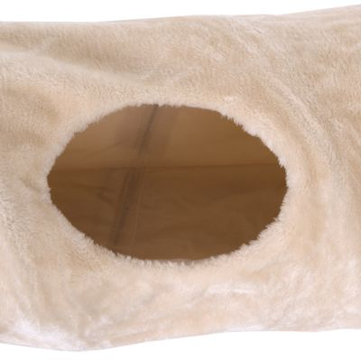 3-in-1 Cat Tunnel
