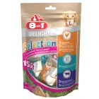 8in1 Delights Selection 6 Sorten