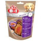 8in1 Fillets Pro Active