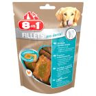 8in1 Fillets Pro Breath 80 г