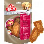8in1 Fillets Pro Skin & Coat, 80 g