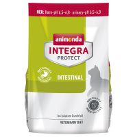 Integra Protect Adult Intestinal