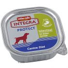 Integra Protect Intestinal Anti Diarree 6 x 150 g Hondenvoer
