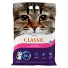 Intersand Classic Baby Powder Scented Cat Litter