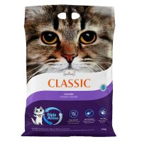 Intersand Classic Lavender Scented Cat Litter