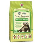 James Wellbeloved Ferret Complete Nourriture pour furet