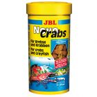 JBL NovoCrabs foderchips