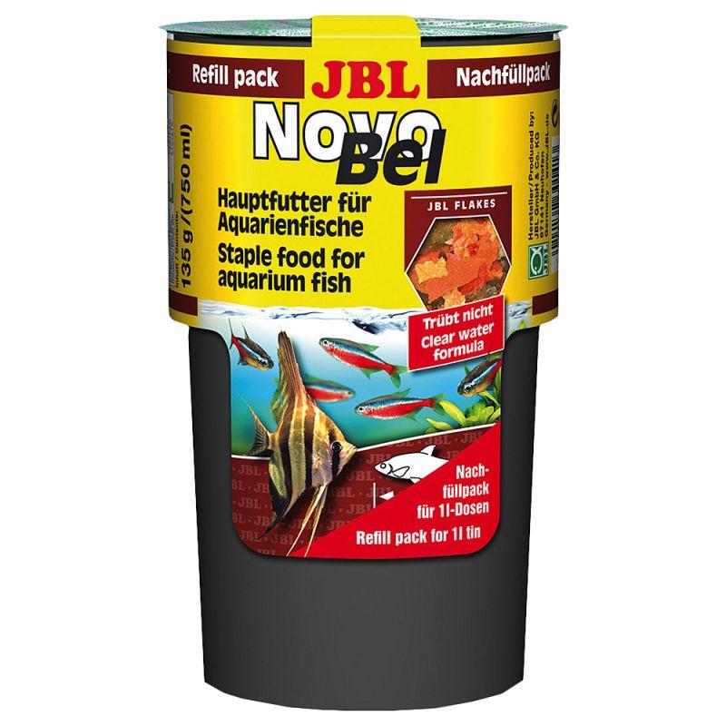JBL NovoBel refillpack