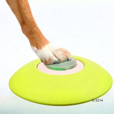 Jeu de stratégie Trixie Dog Activity Memory Trainer 2.0