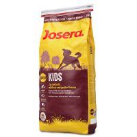 Josera Daily Kids