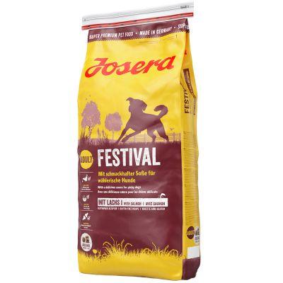 """Képtalálat a következőre: """"josera festival"""""""