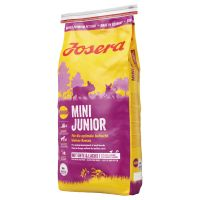 Josera Mini Junior