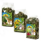 JR Farm Forest & Meadow Secrets Pack