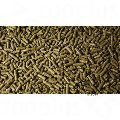 JR Farm Chinchilla Pellets