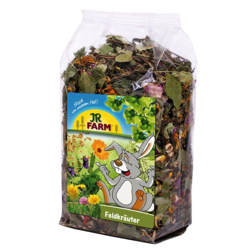 JR Farm Field Herbs