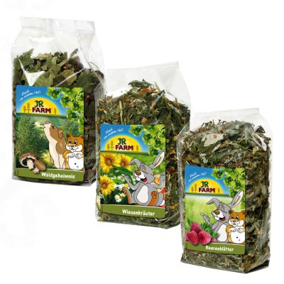 Farm Paket Wald- & Wiesengeheimnis