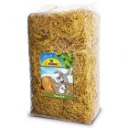 JR Farm Straw Bales