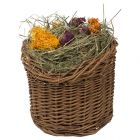 JR Mr Woodfield Willow Hay Rack