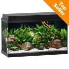 Juwel Aquarium Primo 110 LED Starter Set