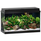 Juwel Aquarium Primo LED Starter Set 110