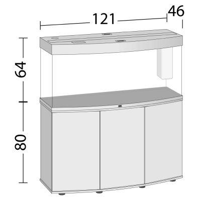 https://shop-cdn-m.shpp.ext.zooplus.io/bilder/juwel/aquarium/kastcombinatie/vision/led/sbx/1/400/15191_juwel_vision260_hs_03_1.jpg