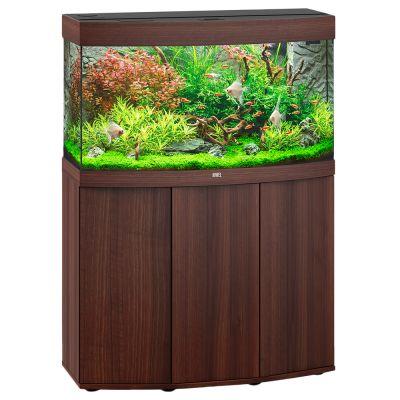 Zubehör Und Ein Langes Leben Haben. Aquarien Juwel Aquarium 180l Inkl