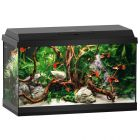 Juwel Aquarium Primo LED Starter Set 60 Liter