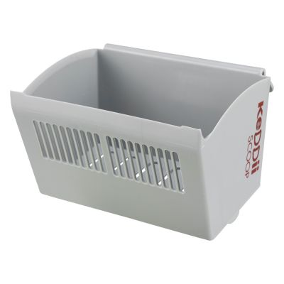 KeDDii Litter Scoop