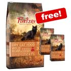 6.5kg Purizon Dry Cat Food + 2 x 400g Extra Free!*