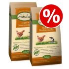 1.5kg Lukullus Dry Dog Food - Buy One Get One Half Price!*