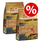1kg Purizon Dry Dog Food - Buy One Get One Half Price!*