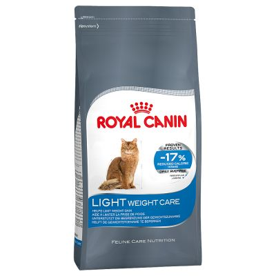 10kg Royal Canin Dry Cat Food + Cat Play Circuit Free!*